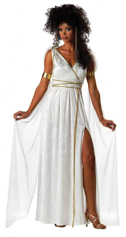 Греческие платья и цены